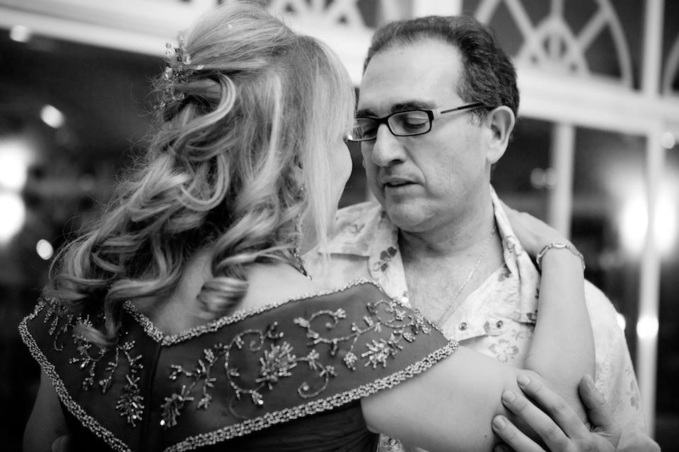 Boda Lázaro y Toñi por el fotógrafo profesional Vicente Alfonso