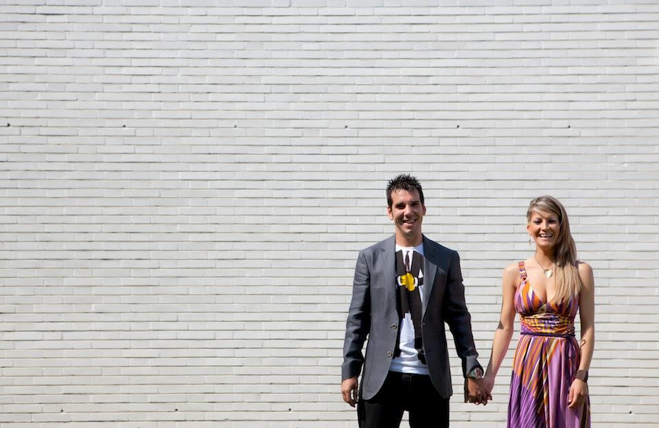 Boda David y Silvia por el fotógrafo profesional Vicente Alfonso