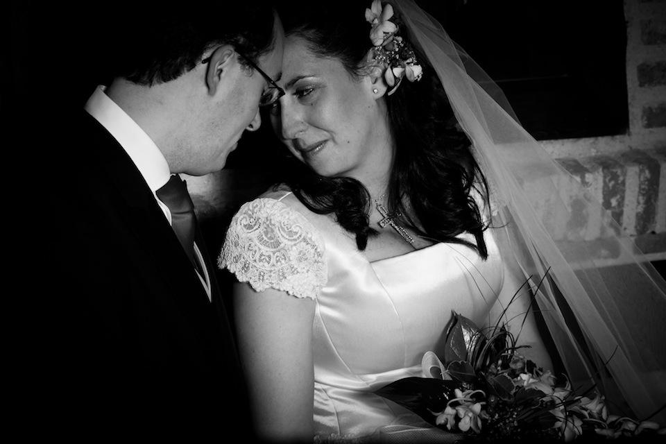 Boda Juan y Amaia por el fotógrafo profesional Vicente Alfonso
