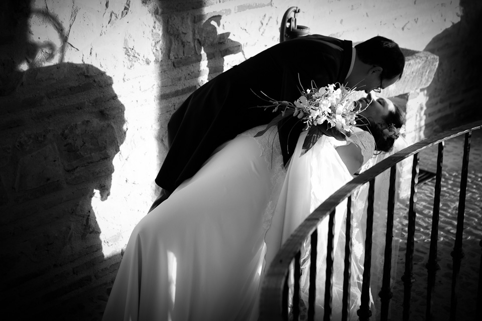 Resumen bodas 2011 por el fotógrafo profesional Vicente Alfonso