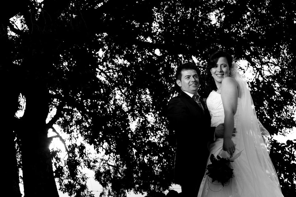 Boda Carlos y Melody en Cáceres Tejeda por el fotógrafo profesional Vicente Alfonso