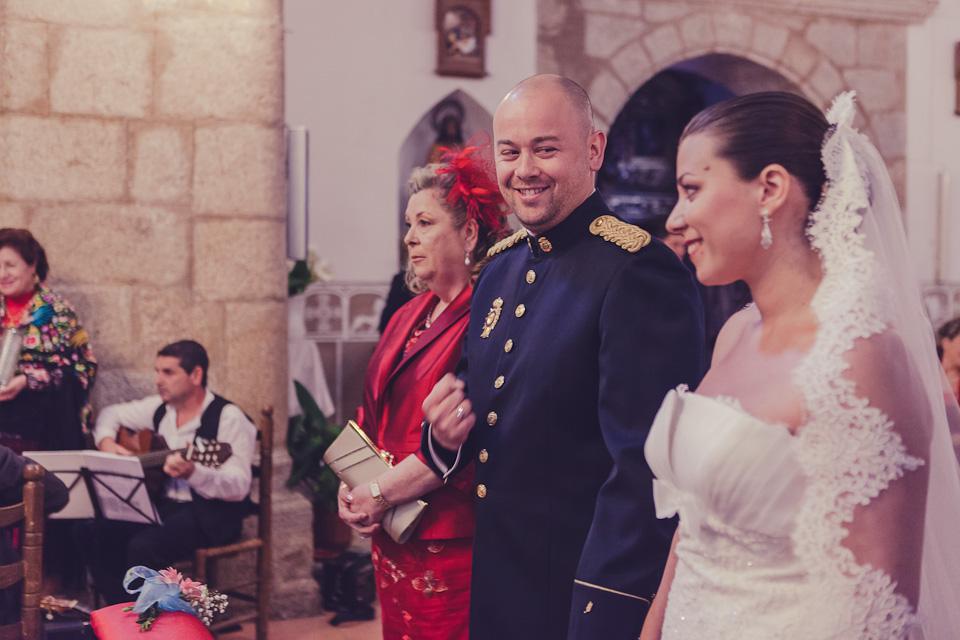 Boda David y Judith en Cáceres Losar de la Vera por el fotógrafo profesional Vicente Alfonso