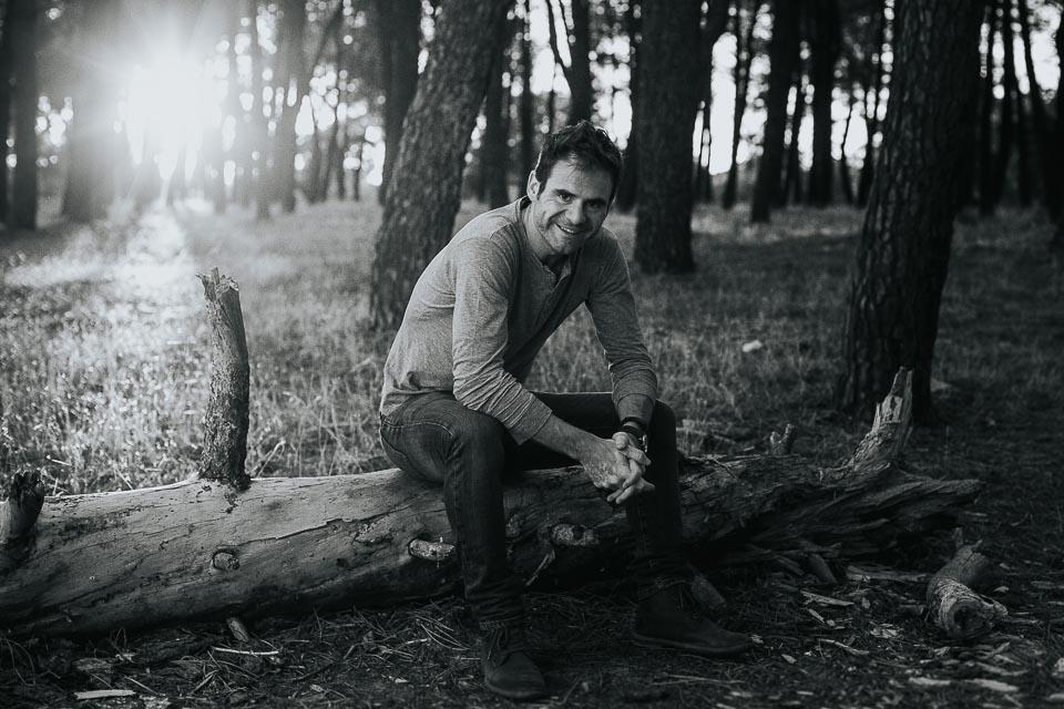 Vicente Alfonso, Fotógrafo profesional, Fotógrafo de bodas, Fotografía de Bodas, Reportajes de Foto, Marketing, Publicidad