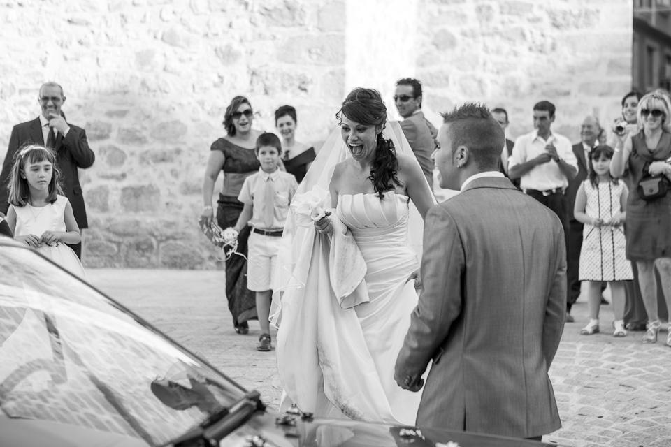 Boda Jesús y Judith por el fotógrafo profesional Vicente Alfonso en Cáceres España Navalmoral de la Mata