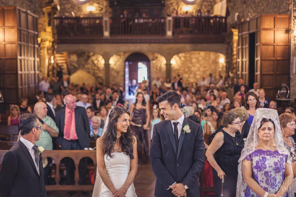 Boda Luís y Laura en Navalmoral de la Mata Cáceres por el fotógrafo profesional Vicente Alfonso