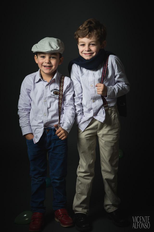 Dani y Jaime_-2