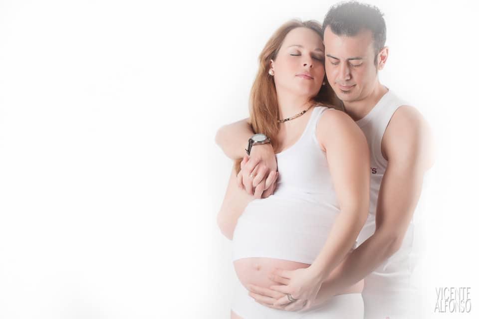 Embarazo 8 meses_-2
