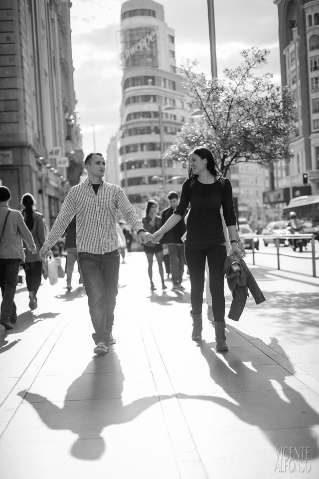 Preboda Isabel y Jose_4683