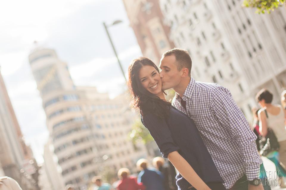 Preboda Isabel y Jose_4697