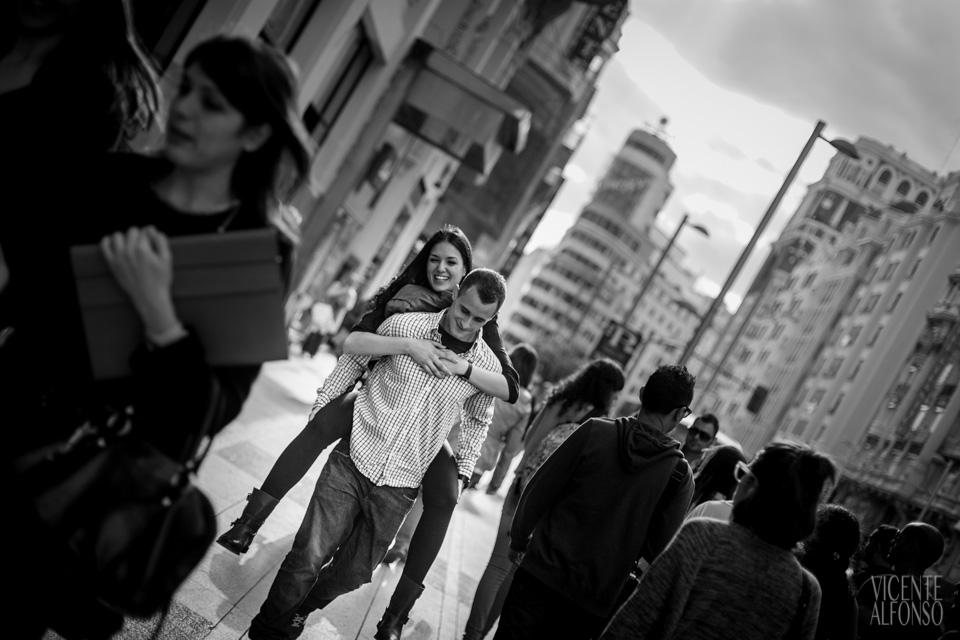 Preboda Isabel y Jose_4778
