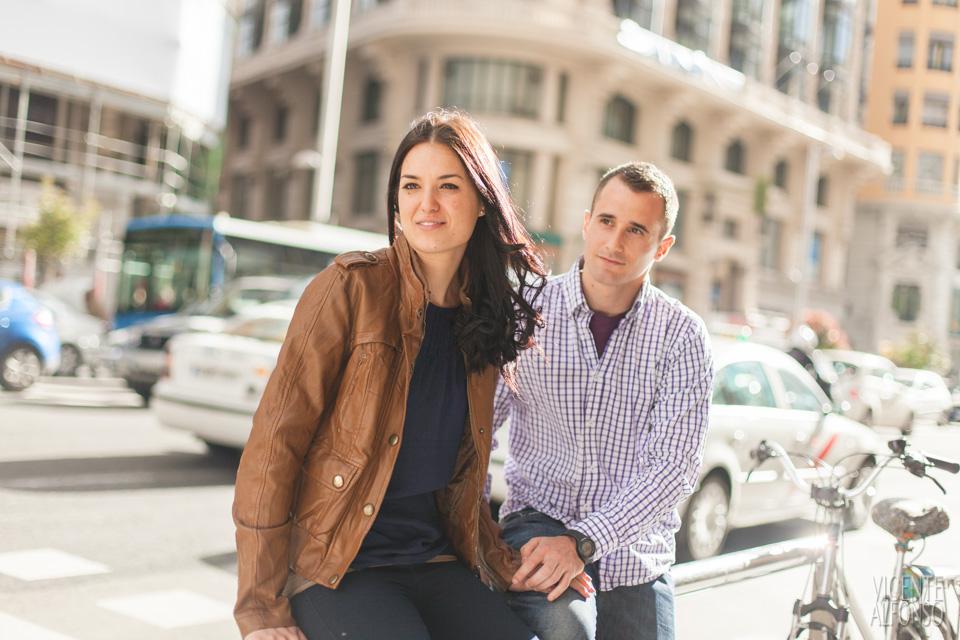 Preboda Isabel y Jose_4866