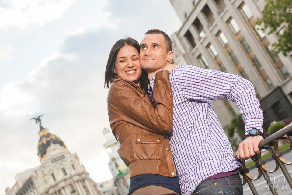 Preboda Isabel y Jose_5514