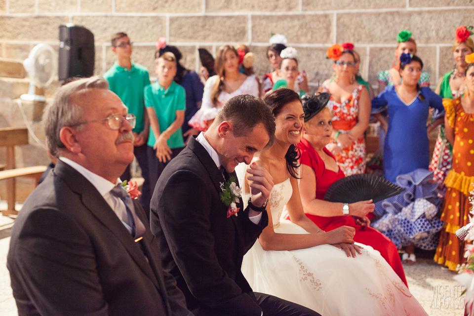 Boda José e Isabel012