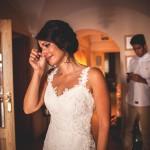 Momentos bodas 2014