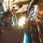 Desfile Carnaval 2015 Navalmoral de la Mata