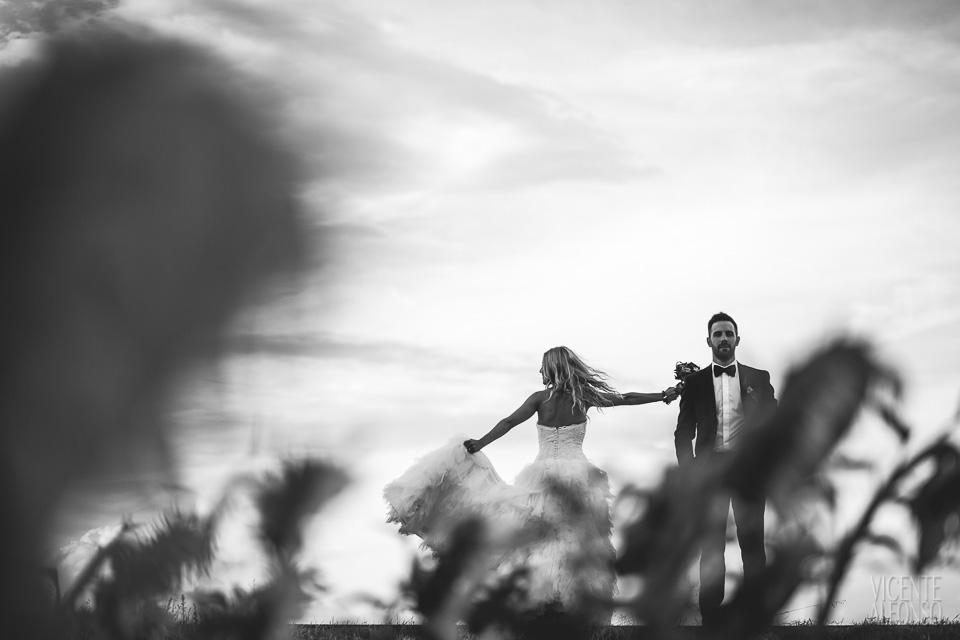 Boda en Duratón, Palacio de Esquileo, Duratón, Palacio de Esquileo en Duratón, Mar y Daniel en Palacio de Esquileo, Spain wedding photographer, Spanish wedding photographer, Segovia wedding photographer, Fotógrafo de bodas en Segovia, Fotografía de bodas en Segovia, Fotógrafo de bodas en Duratón, Best Spain wedding photographer, Vicente Alfonso