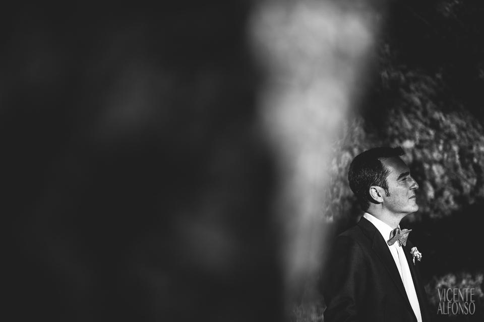 Boda en Jarandilla de la Vera, Hotel Ruta Imperial, Jarandilla de la Vera, Hotel Ruta Imperial en Jarandilla de la Vera, Cristina y Andrés en el Hotel Ruta Imperial, Spain wedding photographer, Spanish wedding photographer, Cáceres wedding photographer, Fotógrafo de bodas en Cáceres, Fotografía de bodas en Cáceres, Fotógrafo de bodas en Jarandilla de la Vera, Best Spain wedding photographer, Vicente Alfonso, Fotógrafo de bodas en el Hotel Ruta Imperial