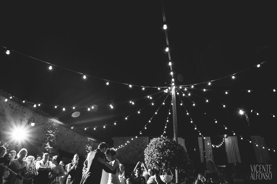 Boda en Navalmoral de la Mata, Villa Xarahiz, Navalmoral de la Mata, Villa Xarahiz en Jaraíz, Enrique y Carolina en Villa Xarahiz, Spain wedding photographer, Spanish wedding photographer, Cáceres wedding photographer, Fotógrafo de bodas en Cáceres, Fotografía de bodas en Cáceres, Fotógrafo de bodas en Navalmoral de la Mata, Best Spain wedding photographer, Vicente Alfonso, Fotógrafo de bodas en La Vera