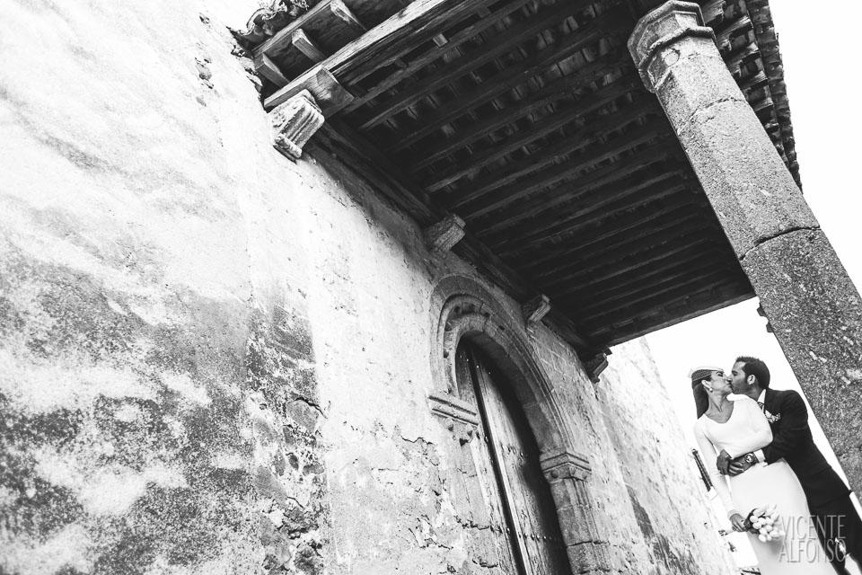 Boda en Cáceres, Hotel Golf, Garganta la Olla, Hotel Golf de Talayuela, Ade y Regino en Garganta la Olla, Spain wedding photographer, Spanish wedding photographer, Destination wedding photographer, Fotógrafo de bodas en Cáceres, Fotografía de bodas en Cáceres, Fotógrafo de bodas en Talayuela, Best Spain wedding photographer, Vicente Alfonso, Fotógrafo de bodas en el Hotel Golf, Cáceres Wedding Photographer, Fotógrafo de Bodas en Garganta La Olla