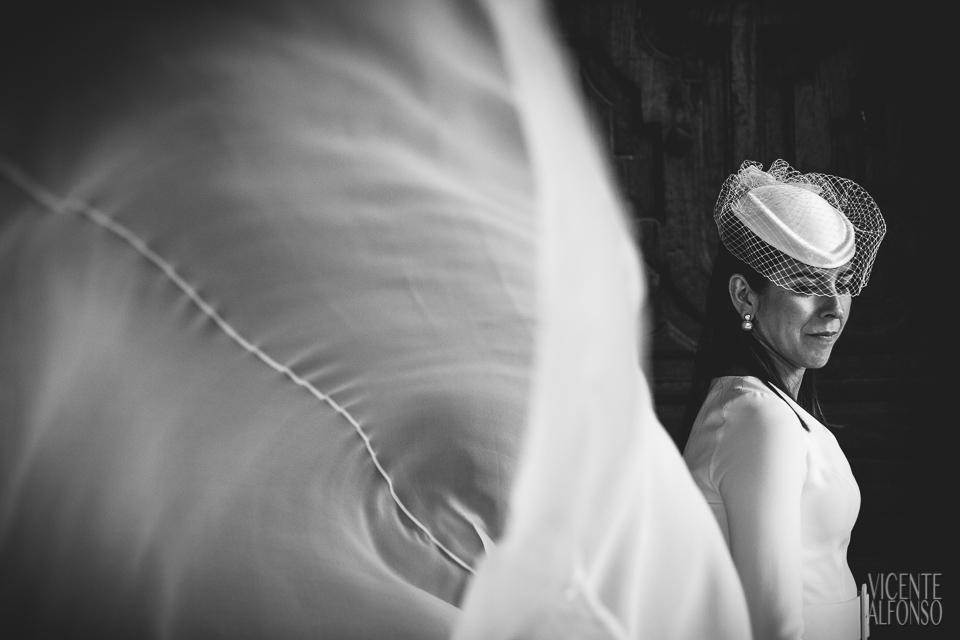 Fotógrafo de bodas Cáceres, Boda en Cáceres, Hotel Golf, Garganta la Olla, Hotel Golf de Talayuela, Ade y Regino en Garganta la Olla, Spain wedding photographer, Spanish wedding photographer, Destination wedding photographer, Fotógrafo de bodas en Cáceres, Fotografía de bodas en Cáceres, Fotógrafo de bodas en Talayuela, Best Spain wedding photographer, Vicente Alfonso, Fotógrafo de bodas en el Hotel Golf, Cáceres Wedding Photographer, Fotógrafo de Bodas en Garganta La Olla