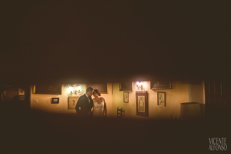 Boda en Cáceres, Palacio de las Seguras, Cáceres, Palacio de las Seguras Cáceres, Beatriz y Ricardo Palacio de las Seguras, Spain wedding photographer, Spanish wedding photographer, Extremadura wedding photographer, Cáceres wedding photographer, Fotógrafo de bodas en Extremadura, Fotógrafo de bodas en Cáceres, Fotografía de bodas en Extremadura, Fotografía de bodas en Cáceres, Fotógrafo de bodas en el Palacio de las Seguras, Best Spain wedding photographer, Mejor fotógrafo de bodas en España, Vicente Alfonso, Fotógrafo de bodas en el Palacio de las Seguras