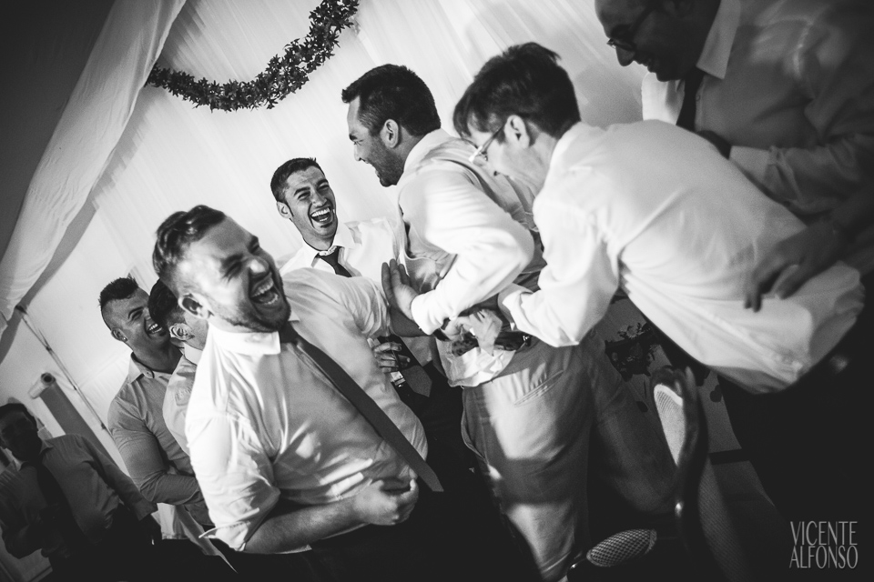 Boda en Cáceres, La Chaparrera, Peraleda de la Mata, La Chaparrera en Navalmoral de la Mata, Nico y Tamara en Peraleda de la Mata, Spain wedding photographer, Spanish wedding photographer, Destination wedding photographer, Fotógrafo de bodas en Cáceres, Fotografía de bodas en Cáceres, Fotógrafo de bodas en Navalmoral de la Mata, Best Spain wedding photographer, Vicente Alfonso, Fotógrafo de bodas en la Chaparrera, Cáceres Wedding Photographer, Destination Wedding