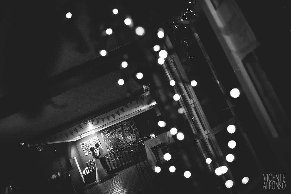 Engagement shoot in Alicante, Wedding in Alicante, Wedding in Orihuela Costa Resort, Alicante, Orihuela Costa Resor en Torrevieja, Stine and Tor-Erik boda en Alicante, Spain wedding photographer, Spanish wedding photographer, Alicante wedding photographer, Fotógrafo de bodas en Alicante, Fotografía de bodas en Valencia, Fotógrafo de bodas en Torrevieja, Best Spain wedding photographer, Vicente Alfonso, Wedding in Torrevieja, Stine and Erik in Orihuela Costa Resort, Wedding in Orihuela Costa Resort, Norwegian wedding, Boda Noruega, Norway wedding photographer, Fotógrafo de Bodas Noruega