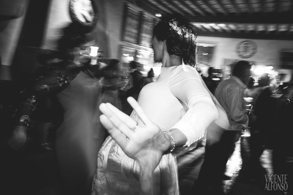 Boda en Navalmoral de la Mata, Parador de Jarandilla, Navalmoral de la Mata, Parador de Jarandilla en la Vera, Audrey y Nacho en el Parador, Spain wedding photographer, Spanish wedding photographer, Cáceres wedding photographer, Fotógrafo de bodas en Cáceres, Fotografía de bodas en Extremadura, Fotógrafo de bodas en Navalmoral de la Mata, Best Spain wedding photographer, Fotógrafo de Bodas en La Vera, Fotógrafo de bodas en el Parador de Jarandilla, Paradores, Vicente Alfonso