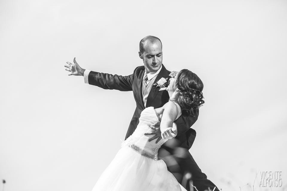 Moncho tere navalmoral de la mata boda c ceres vicente alfonso - Moncho fotografo ...
