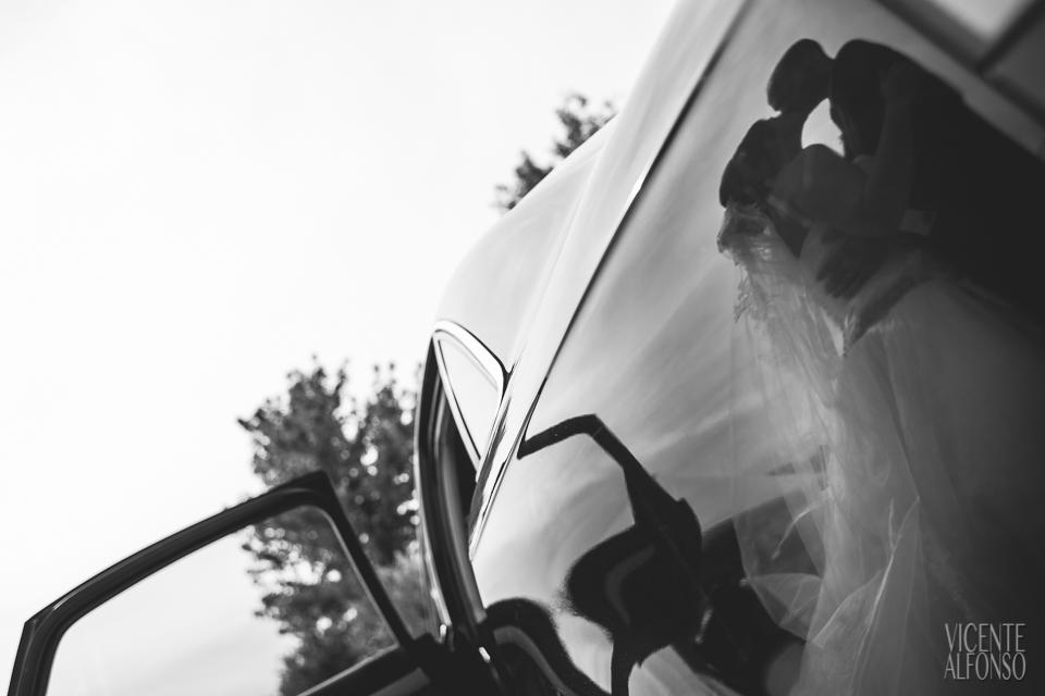 Boda en Navalmoral de la Mata, Arcos de Baram, Navalmoral de la Mata, Arcos de Baram en Navalmoral, Moncho y Tere en Cáceres, Spain wedding photographer, Spanish wedding photographer, Cáceres wedding photographer, Fotógrafo de bodas en Cáceres, Fotografía de bodas en Extremadura, Fotógrafo de bodas en Navalmoral de la Mata, Best Spain wedding photographer, Fotógrafo de Bodas en el Campo Arañuelo, Fotógrafo de bodas en Navalmoral de la Mata, Vicente Alfonso