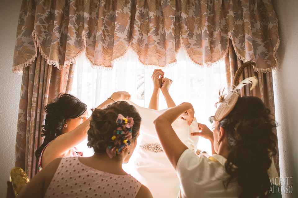 Boda en Jaraíz de la Vera, Villa Xarahiz, Jaraíz de la Vera, Cuacos de Yuste, Aldeanueva de la Vera, Villa Xarahiz en Jaraíz de la Vera, Marcos y María en Cáceres, Spain wedding photographer, Spanish wedding photographer, Cáceres wedding photographer, Fotógrafo de bodas en Cáceres, Fotografía de bodas en Extremadura, Fotógrafo de bodas en Jaraíz de la Vera, Best Spain wedding photographer, Fotógrafo de Bodas en la Vera, Fotógrafo de bodas en Navalmoral de la Mata, Vicente Alfonso