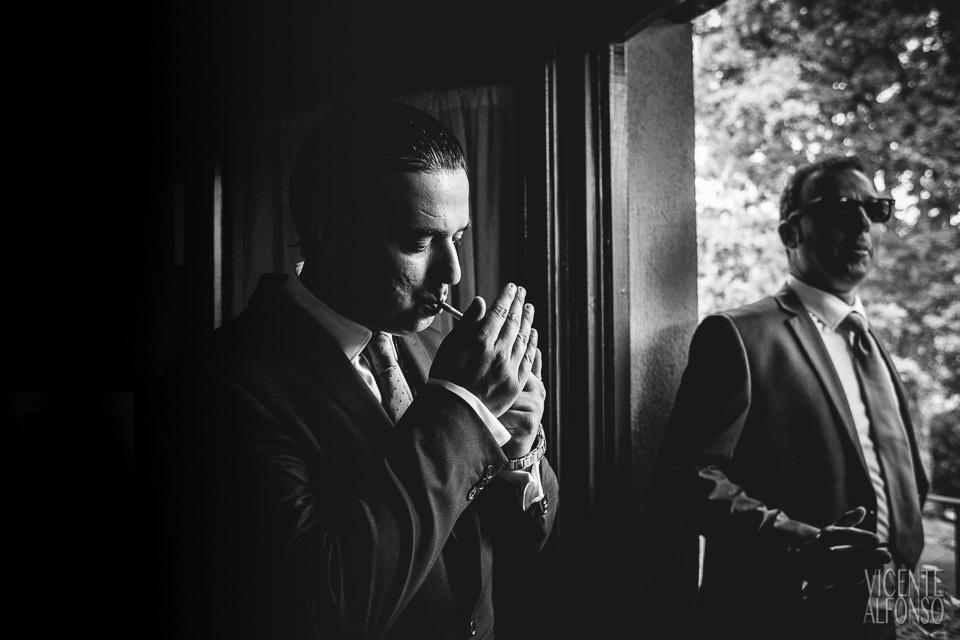 Boda en Ruta Imperial, Ruta Imperial en Jarandilla de la Vera, Jarandilla de la Vera, Ruta Imperial en La Vera, Aurora y Ángel en el Ruta Imperial, Spain wedding photographer, Spanish wedding photographer, Cáceres wedding photographer, Fotógrafo de bodas en Cáceres, Fotografía de bodas en Extremadura, Fotógrafo de bodas en Jarandilla de la Vera, Best Spain wedding photographer, Vicente Alfonso
