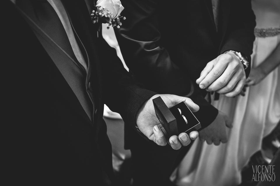 Engagement shoot in Spain, Wedding in Spain, Bodas en España, Fotógrafía bodas, Fotógrafo de Bodas, Bodas España, Spain wedding photographer, Spanish wedding photographer, Best Spain wedding photographer, Vicente Alfonso, Wedding in Navalmoral de la Mata, Bodas en Cáceres, Fotógrafo bodas Extremadura, Mejor fotógrafo bodas Extremadura, Destination Wedding Photography, Fotógrafo de destinos, Fotógrafo internacional, Reportajes de boda, Reportajes Fotografía Cáceres, Bodas en Extremadura, Mejor fotógrafo bodas, Reportajes en Rosalejo, Bodas en Rosalejo, Fotografía de bodas en El Gordo, Bodas Barquilla de Pinares,