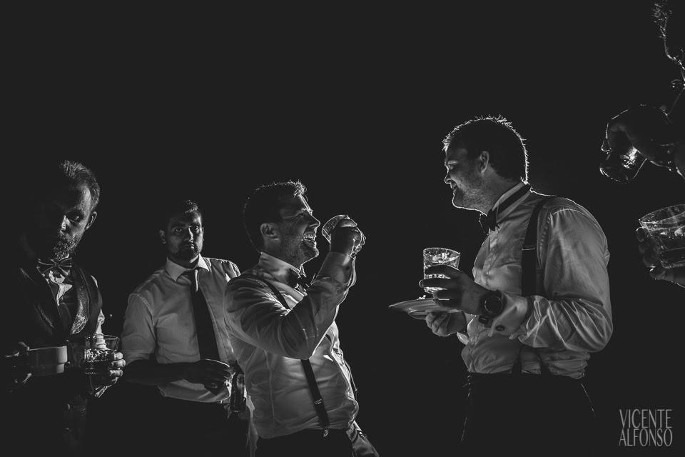 Portfolio Vicente Alfonso, Reportajes de Boda, Bodas en España, Reportajes Boda Extremadura, Mejor fotógrafo bodas, Fotógrafo profesional, Bodas Naturales, Bodas Diferentes, Wedding Photography, Galería de bodas, Inspiración Bodas, Destination Wedding Photography, Best Wedding Photographer, Spain wedding, Vicente Alfonso, Galería bodas, Fotografía Natural, Navalmoral de la Mata, Reportajes España, Bodas en Extremadura, Fotografía Madrid