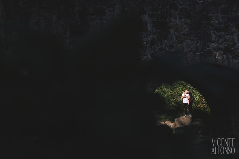 Engagement shoot in Spain, Engagement shoot in Madrid, Wedding in Spain, Bodas en España, Fotógrafía bodas, Fotógrafo de Bodas, Bodas España, Spain wedding photographer, Spanish wedding photographer, Best Spain wedding photographer, Vicente Alfonso, Preboda en Cáceres, Bodas Navalmoral de la Mata, Fotógrafo bodas en Navalmoral, Mejor fotógrafo bodas, Destination Wedding Photography, Fotógrafo de destinos, Fotógrafo internacional, Reportajes de preboda, Reportajes Fotografía Cáceres, Bodas en el Campo Arañuelo Mejor fotógrafo bodas, Reportajes de preboda, Preboda Estefanía y Daniel, La Vera, Preboda en La Vera, Reportajes de fotos en La Vera, Fotografía Cuartos, Garganta de Cuartos fotos