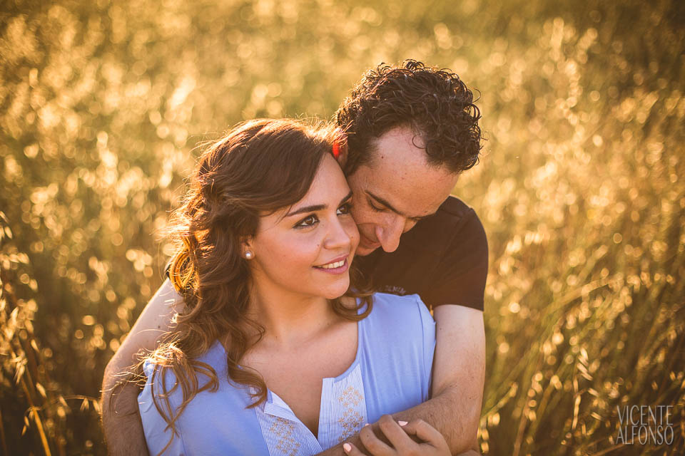 Engagement shoot in Spain, Engagement shoot in Plasencia, Wedding in Spain, Bodas en España, Fotógrafía bodas, Fotógrafo de Bodas, Bodas España, Spain wedding photographer, Spanish wedding photographer, Best Spain wedding photographer, Vicente Alfonso, Preboda en Cáceres, Bodas en Navalmoral de la Mata, Fotógrafo bodas en Navalmoral, Mejor fotógrafo bodas, Destination Wedding Photography, Fotógrafo de destinos, Fotógrafo internacional, Reportajes de preboda, Reportajes Fotografía Plasencia, Bodas en Tietar, Mejor fotógrafo bodas, Reportajes de preboda, Preboda Bea y Rubén, Reportajes preboda en Navalmoral, Reportajes de fotos en río Tietar