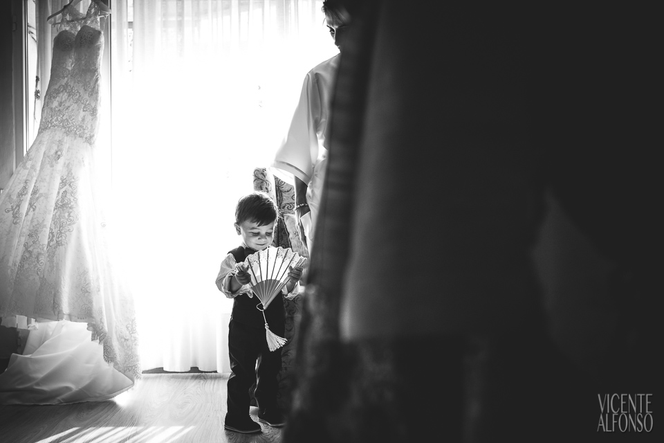 Boda en Los Aperos, Los Aperos en Navalmoral de la Mata, Navalmoral de la Mata, Los Aperos Navalmoral de la Mata, Fátima y Emilio en Los Aperos, Spain wedding photographer, Spanish wedding photographer, Cáceres wedding photographer, Fotógrafo de bodas en Cáceres, Fotografía de bodas en Extremadura, Fotógrafo de bodas en Navalmoral de la Mata, Best Spain wedding photographer, Vicente Alfonso, Bodas en Extremadura, Bodas Diferentes, Fotógrafo de Bodas, Mejor fotógrafo de bodas