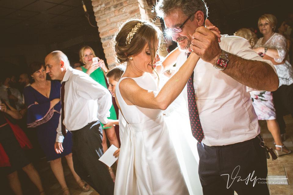 Cierre de fiesta boda 01