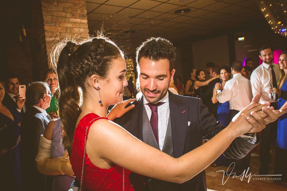 Cierre de fiesta boda 03