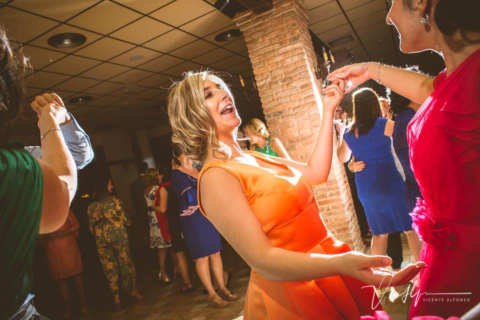 Cierre de fiesta boda 04
