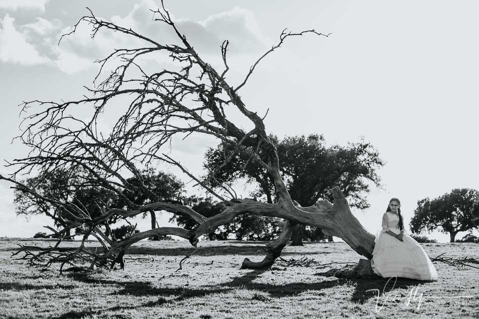 Comunión en Navalmoral de la Mata, Extremadura, Reportajes Cáceres, Comuniones en Cáceres, Fotógrafo de Comuniones en Cáceres, Fotografía de comuniones en Cáceres, Fotografía de comuniones en Navalmoral de la Mata, Fotógrafo de bodas, Best Spain wedding photographer, Fotógrafo de Comuniones, Fotógrafo de Comuniones en exteriores, Fotografía de Comuniones Diferentes, Vicente Alfonso, Comunión Natalia, Reportajes en Casatejada, Comunión Cáceres, Navalmoral de la Mata, Comuniones Extremadura, Comunión Casatejada, Reportajes en Casatejada,