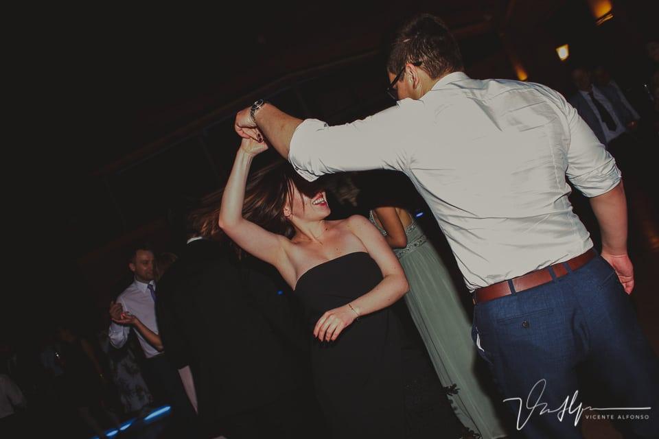 Detalles del baile de los novios 03