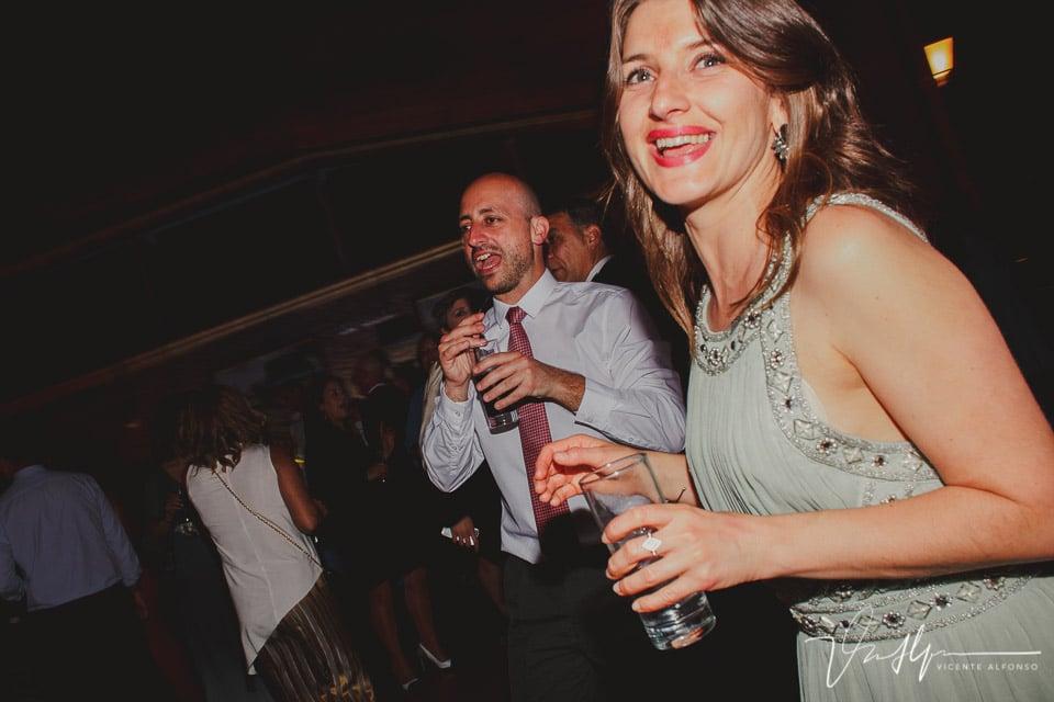 Detalles del baile de los novios 07