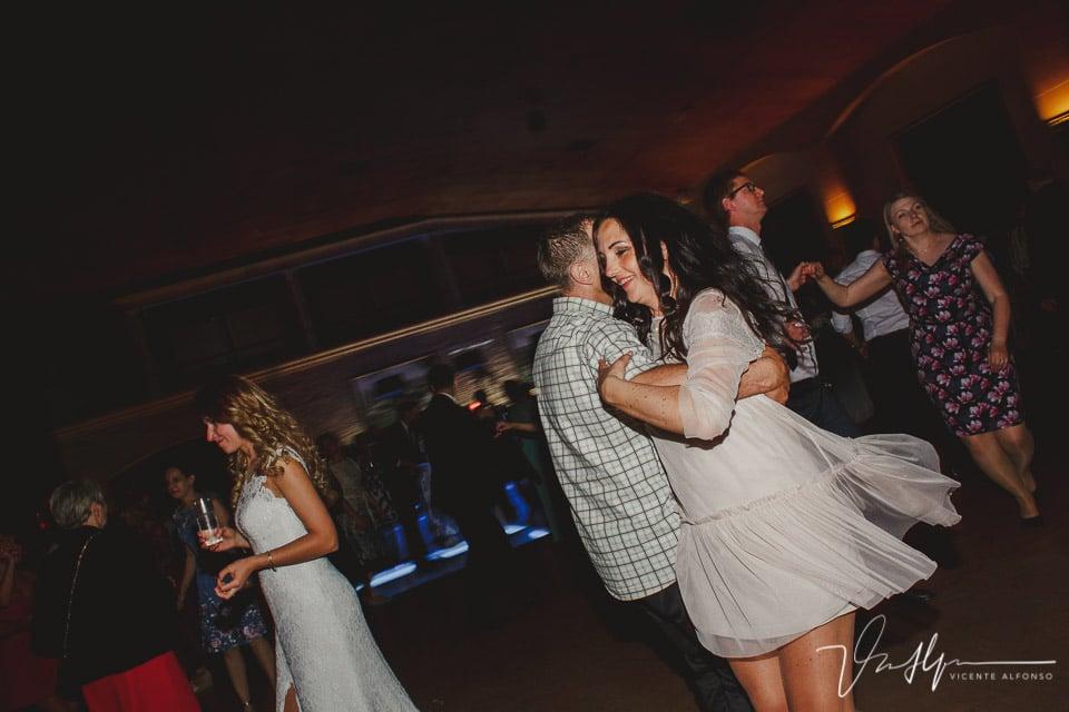 Detalles del baile de los novios 02