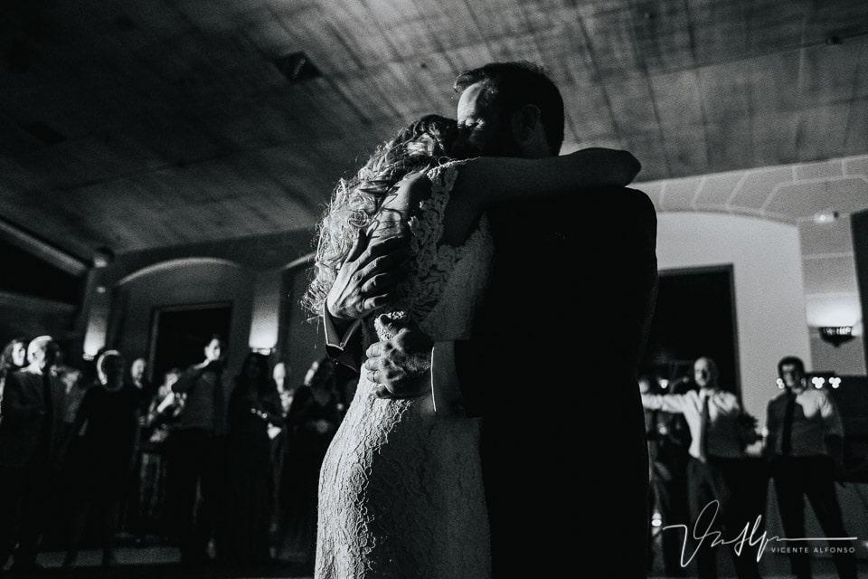 Detalles del baile de los novios 10