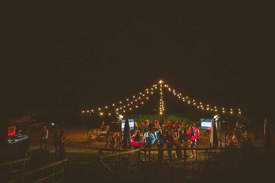 Fiesta Roche, Valdecañas, Eventos, Gala, Vicente Alfonso, Fotógrafo, Fotografía,