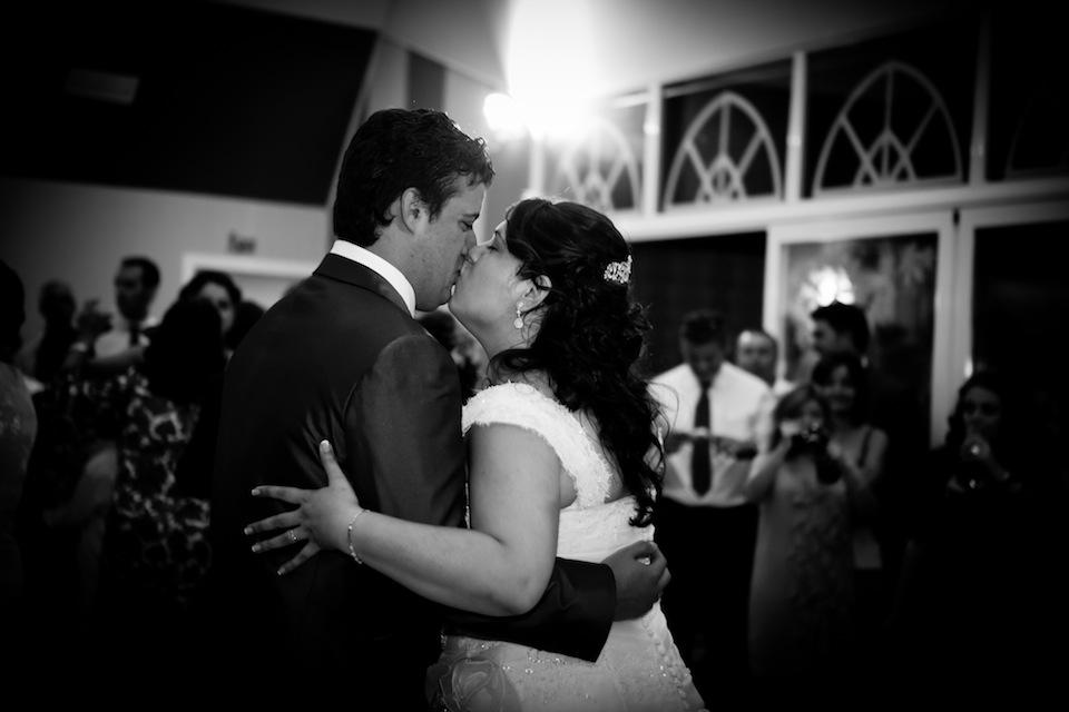 Boda Sergio y Silvia por el fotógrafo profesional Vicente Alfonso