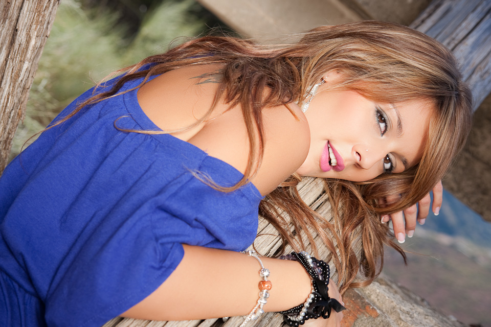 Moda con Ana Luengo por el fotógrafo profesional Vicente Alfonso