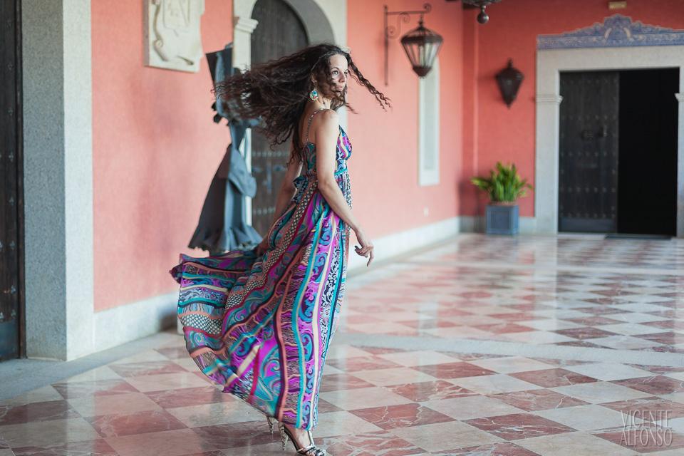 Preboda Stephan y Corinna en Trujillo Cáceres por el fotógrafo profesional Vicente Alfonso
