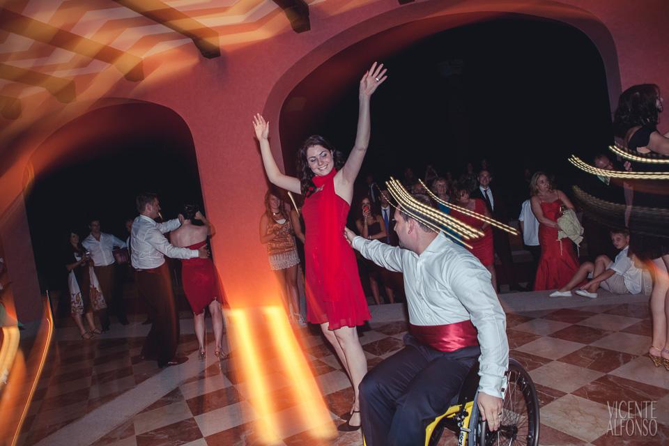 Boda Stephan y Corinna por el fotógrafo profesional Vicente Alfonso Cáceres Suiza